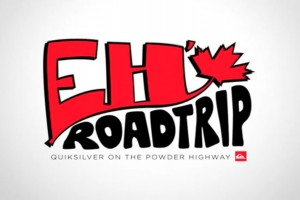 QS_EH-roadTrip