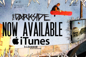 DARKSIDE_itunesimage