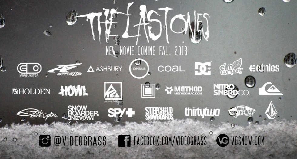 VG_THELASTONESVIMEO