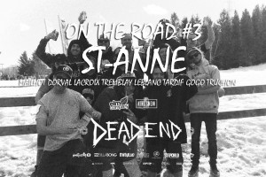 ontheroad_3_cover_vimeo