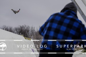 Video Log_Superpark_Thumbnail
