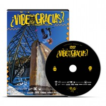 VIDEOGRACIAS_DVD_ARTWORK